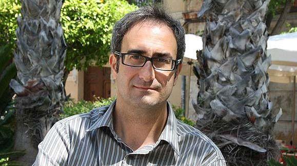 Un eurodiputado, en huelga de hambre para que Marruecos explique la muerte de un niño saharui