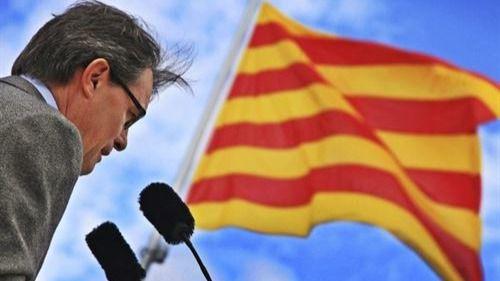 La Generalitat 'reutiliza' la campaña del 9-N para el 27-S