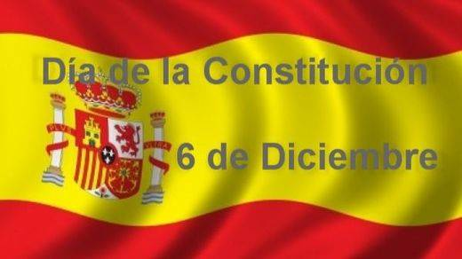 Claves de una reforma Constitucional que llegará ya en la próxima Legislatura