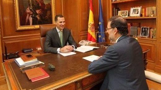 Cataluña y el