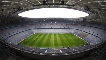 RTVE ofrecerá en abierto La Liga BBVA y la Copa del Rey