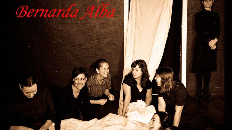 Las '10 + 10' imprescindibles en la temporada teatral madrileña 2014/2015