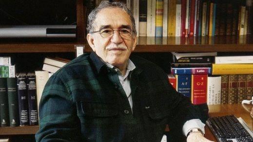 'Su' Cartagena de Indias gana la batalla por los restos de Gabriel García Márquez