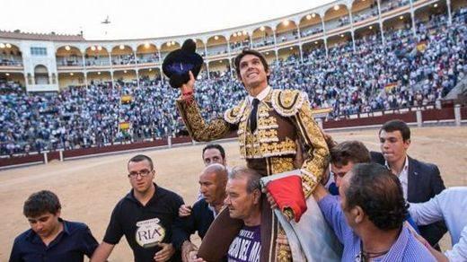 Enorme repercusión social y mediática de la carta de Sebastián Castella en defensa de los toros