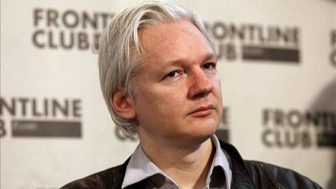 'Wikileaks' ofrece una recompensa de 100.000 euros para quien filtre el TTIP