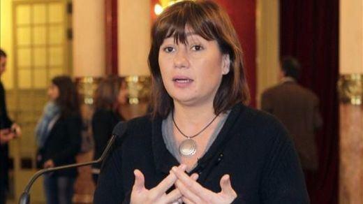 El Gobierno balear publica los currículums de sus 16 asesores tras las acusaciones de 'enchufismo'