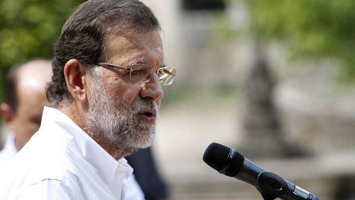 Denuncian a Mariano Rajoy ante la Fiscalía por incumplir la Ley de Dependencia