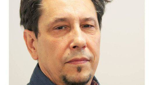 Muere Juan Luis Jaén, fotógrafo de Madridiario