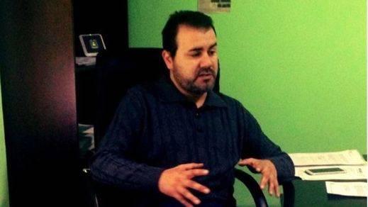 Villar ya tiene rival para la presidencia de la RFEF: Miguel Galán