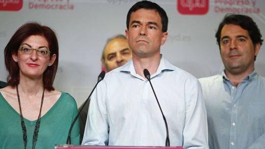 UPyD imita a Vox y decide no presentarse a las elecciones de Cataluña