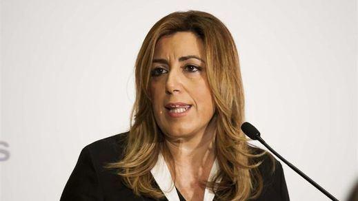 Andalucía abrirá el curso con la comisión de investigación sobre los cursos de formación