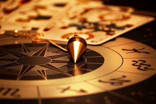 Horóscopo Semanal del 17 al 23 de agosto de 2015