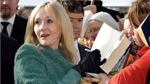 Comienza en Inglaterra el rodaje del 'spin-off' de Harry Potter