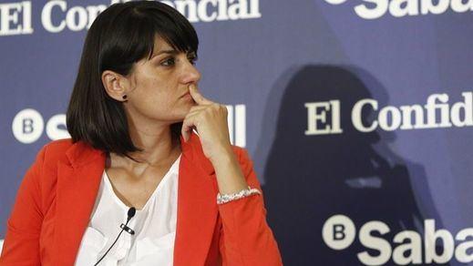 El PSOE pide la 'cabeza' de Aguirre por el