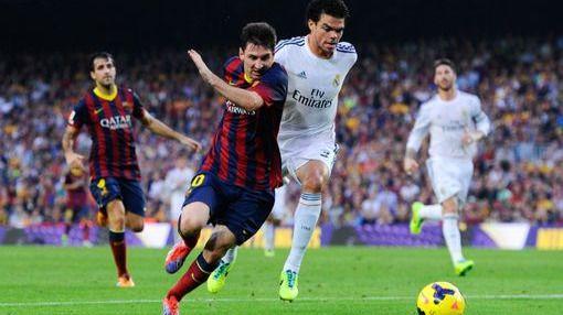 El fútbol no se tomará las uvas: habrá jornada de Liga en Nochevieja
