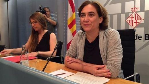 Barcelona votará sobre su inclusión entre los municipios a favor de la independencia