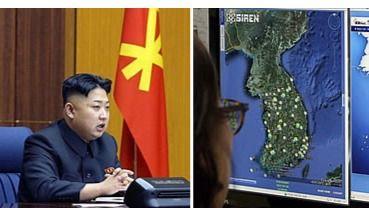 Corea del Norte despliega 50 submarinos militares mientras negocia con el Sur