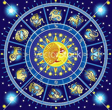 Horóscopo Semanal del 24 al 30 de agosto de 2015