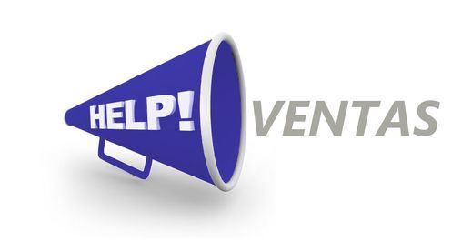 helpventas.com: vende lo que quieras en un solo paso