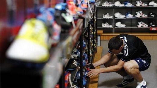 Nuevo crecimiento del comercio minorista: dispara sus ventas un 4,2% en julio