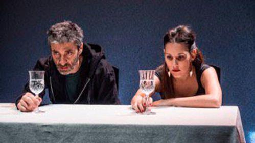 El gran drama 'Orphans' vuelve en septiembre al Teatro del Barrio