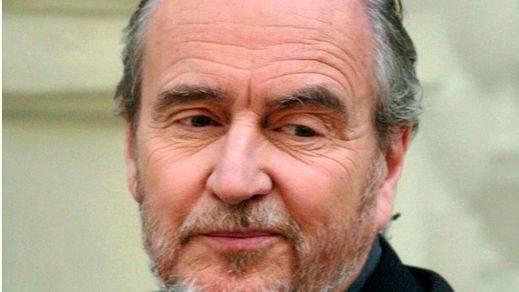 Muere Wes Craven, el creador de la exitosa saga 'Pesadilla en Elm Street'