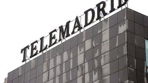 Futuro incierto para Telemadrid: Cifuentes la cerrará si es deficitaria