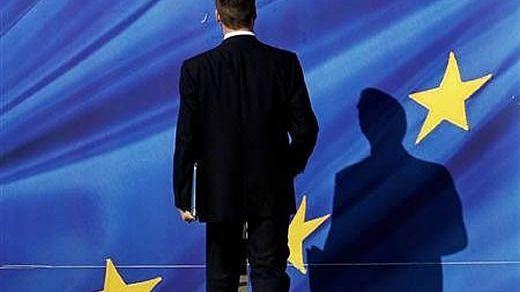 Crisis migratoria en Europa: Bruselas replica que