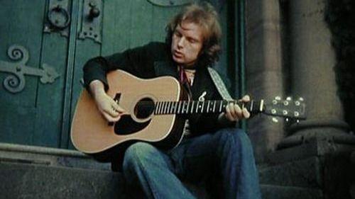 Las 10 mejores canciones de Van Morrison