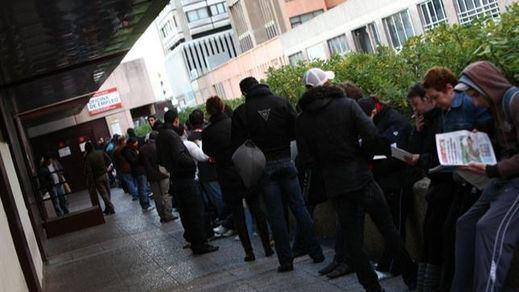 Fin de la buena racha: el desempleo aumentó en más de 21.000 personas en agosto