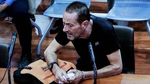 Eximen a Julián Muñoz de asistir a las sesiones del juicio del 'caso Fergocon' por su delicado estado de salud
