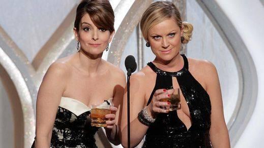 Los Oscar 2016 tendrán dos presentadores, éstas son las parejas favoritas