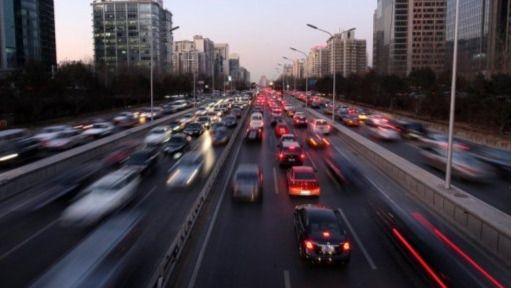 Verano negro en las carreteras: 225 personas han perdido la vida