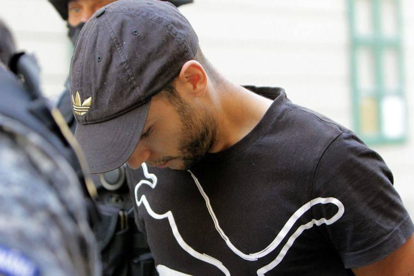 El presunto autor del doble crimen de Cuenca llegará a España este sábado
