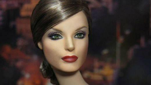 La reina Letizia ya tiene su propia muñeca
