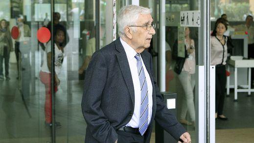 ¿Otro Bárcenas?: El ex tesorero de CDC niega tener una cuenta de más de un millón de euros en Suiza