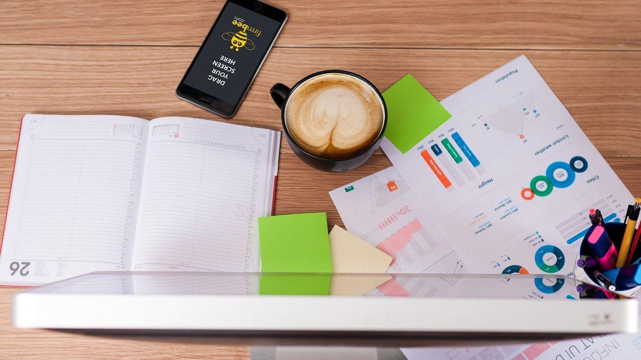 Más de 60 cursos online gratuitos para ayudar a los emprendedores a desarrollar su idea