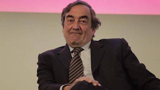 Rosell manda un recado a los políticos catalanes: a las multinacionales