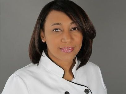 Yosayra Arias, una emprendedora de la repostería que trabaja con pasión