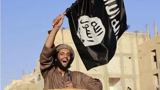 El Estado Islámico planeó usar los barcos de inmigrantes libios para entrar en Europa