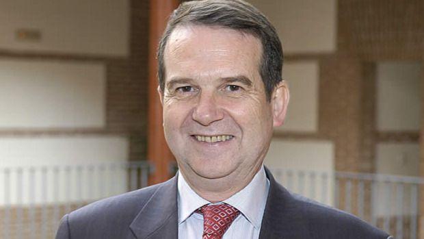 El nuevo 'jefe de los alcaldes'