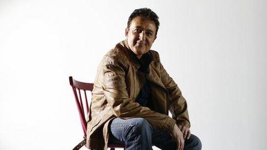 Manolo García anuncia una gira española de 8 conciertos entre abril y mayo