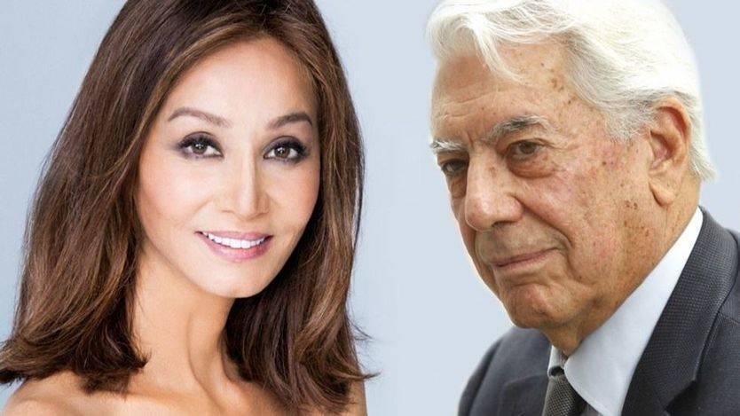 Mario Vargas Llosa y cómo hacer el primo