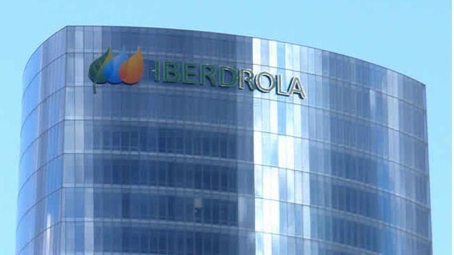 Iberdrola, incluida de nuevo en el Índice Dow Jones de Sostenibilidad