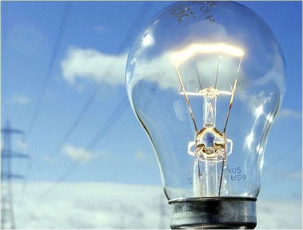 Castilla-La Mancha aplicará un IVA reducido en la factura de la luz para las personas necesitadas