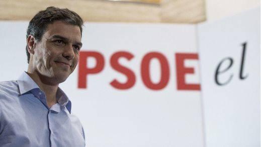 Pedro Sánchez reniega del alcalde de Tordesillas y promete prohibir el Toro de la Vega si gobierna
