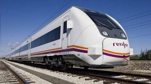 Fin a la huelga en Renfe: los maquinistas alcanzan un acuerdo con la empresa 'in extremis'