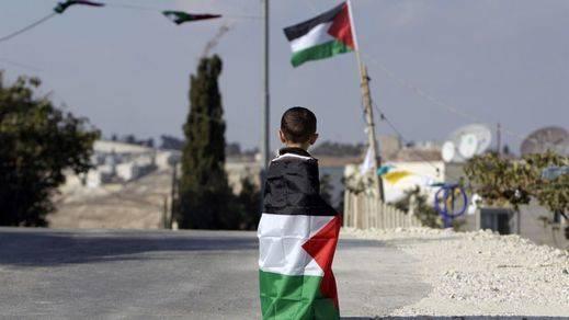 La bandera de Palestina y la del Vaticano ondearán oficialmente en la sede de la ONU