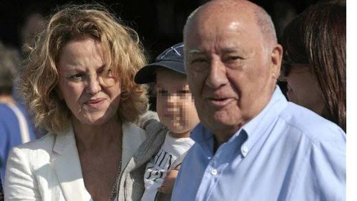 Amancio Ortega compra por 370 millones de dólares una manzana de Miami