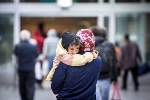 CCOO pide la convocatoria del Foro de Inmigración para coordinar la llegada de refugiados a Castilla-La Mancha